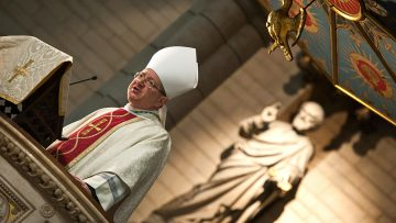 Holy See press statement about the Ordinariate