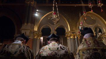Application of the Motu Proprio Summorum Pontificum