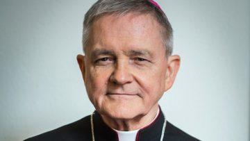 Nuncio appointed to Great Britain