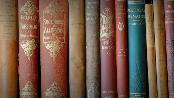 Documents and Publications