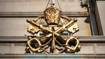 Apostolic Nuncio