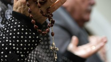 rosary-catechesis