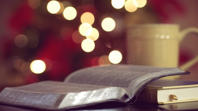 Scripture Working Group Newsletter Sign-up