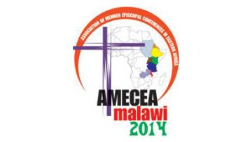 Bishops' Conference sends message of prayerful support to Bishops of East Africa