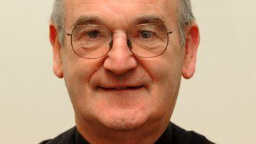 Archbishop George Stack's Proclaim '15 Homily