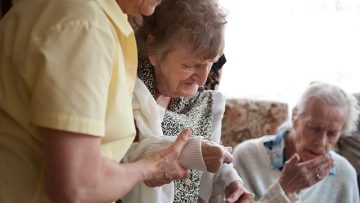 Bishops' Conference response to GMC consultation on End of Life care
