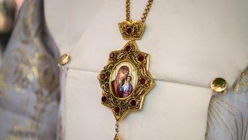 Bishop for UK's Ukrainian Catholics commends 'heartfelt' prayer appeal from Primate of Ukrainian Greek-Catholic Church