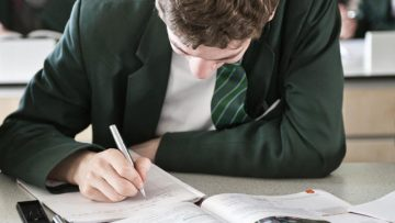 "Catholic Education Service ""disappointed"" it is unable to open new free schools"