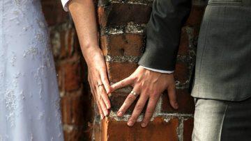 Bishop Peter Doyle responds to Supreme Court ruling on Civil Partnerships