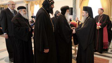 Bishops' Document