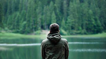 Liturgy and Silence