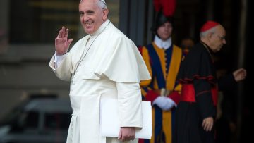 What's an Encyclical?
