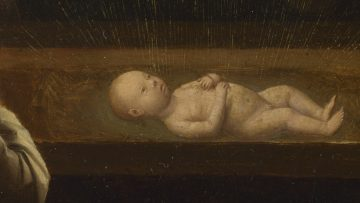angel-jesus-crib-2560-700