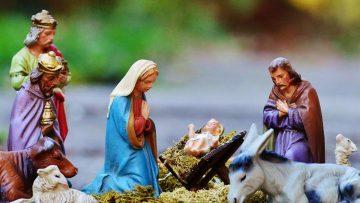 christmas-crib-figures-1200-800