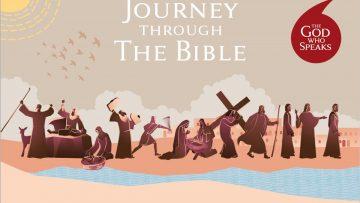 journey-bible-advent-1200-800