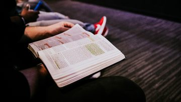 reading-gospel-1200-800