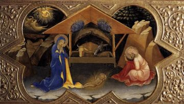 Cardinal Cormac reflects on the true meaning of Christmas