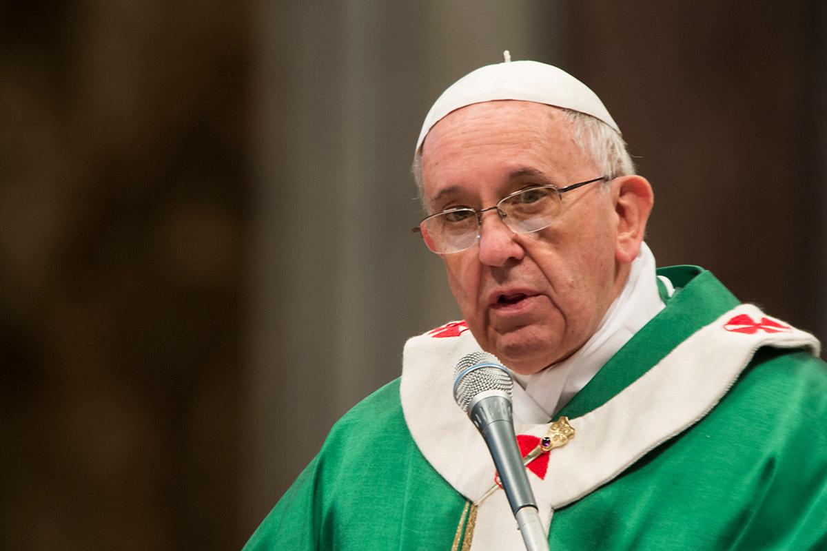 pope-preach-1200×800
