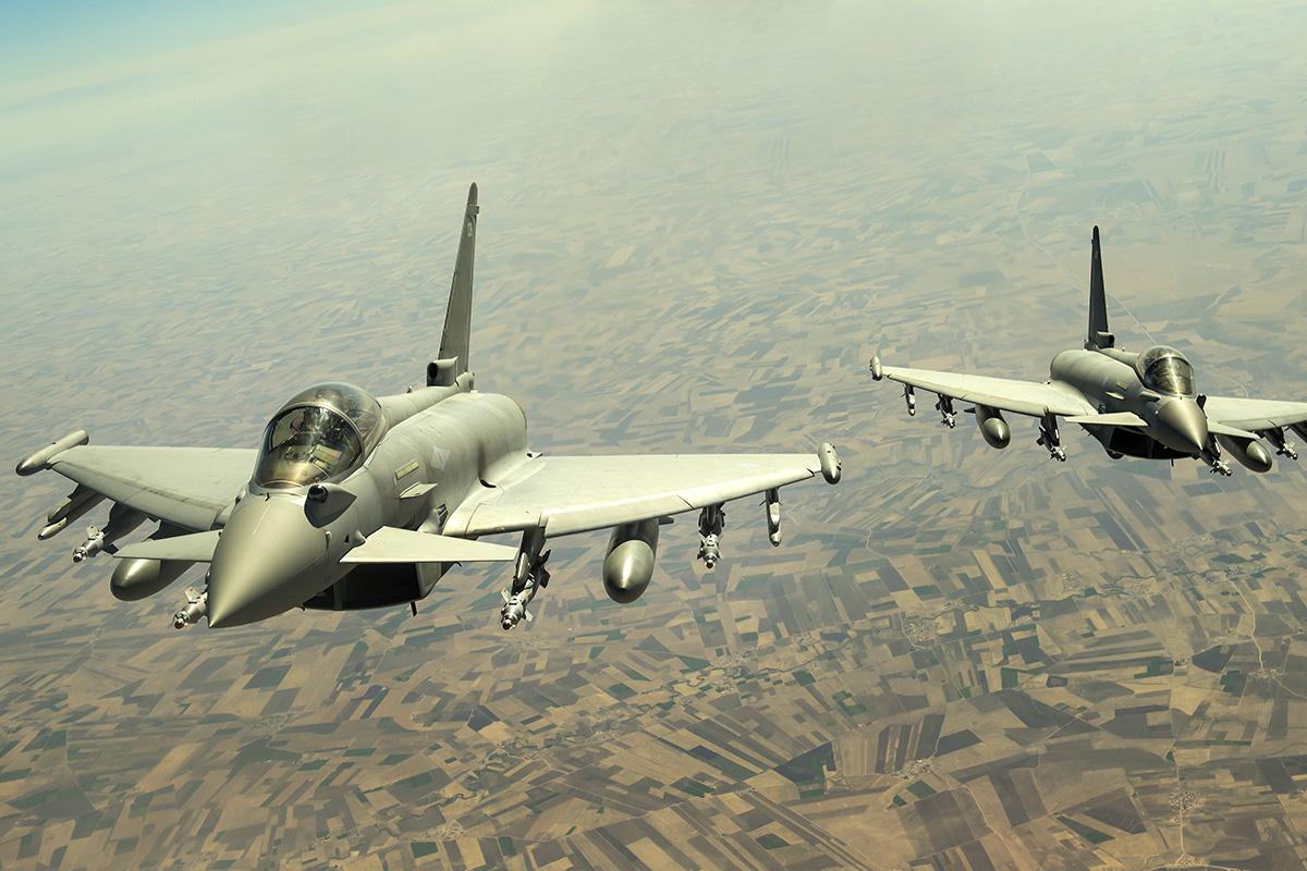 typhoon-jets-1200×800