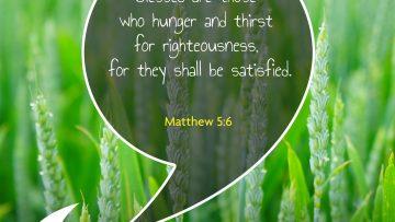 bible-quote-28-1-matthew-5-6