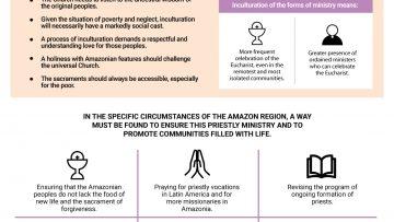 QA-Infographic 5 – Chap IV An ecclesial dream – EN