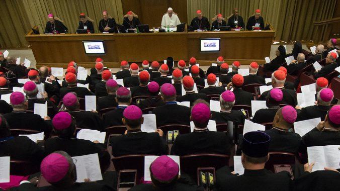 1980 Family Synod
