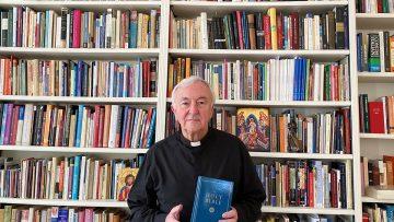 cardinal-with-Bible-1200-800
