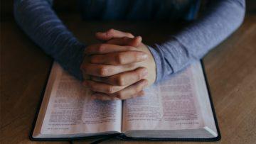 praying2