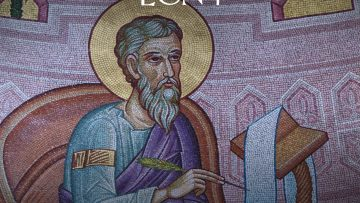 reading-matthew-in-lent-25-1-30-1600