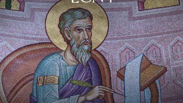 reading-matthew-in-lent-c17-1600