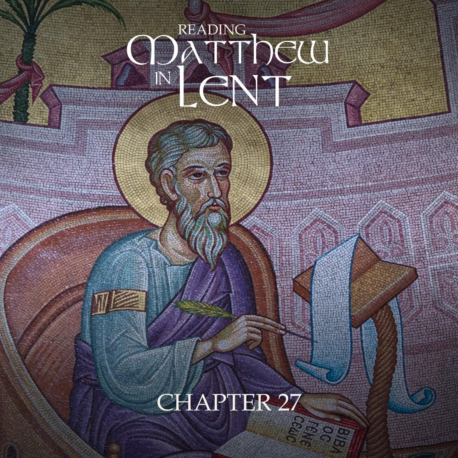 reading-matthew-in-lent-c27-1600