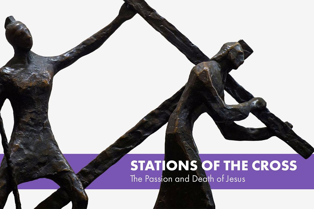 INTRO-stations-1200-800