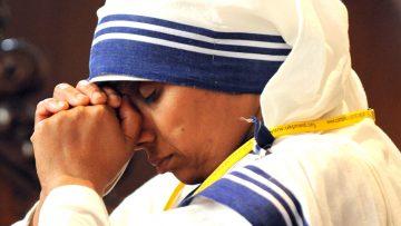 Days of Prayer