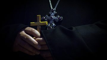 Christian Unity Week