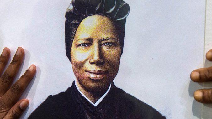 St Josephine Bakhita Day 2021