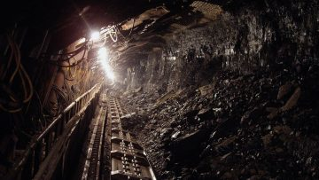 Bishop of Lancaster welcomes call for public inquiry into Cumbria deep coal mine proposal