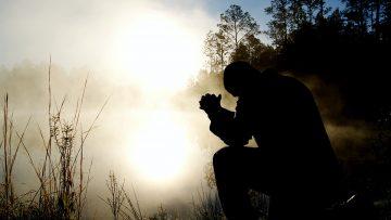 Prayer Day 2021