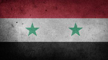 Pope Francis laments decade of Syria's destructive civil war