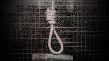 More work to do to bring about the abolition of the death penalty, says Bishop