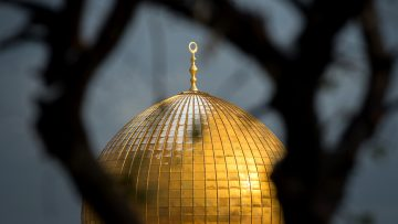 Vatican message for the world's Muslims as Ramadan starts