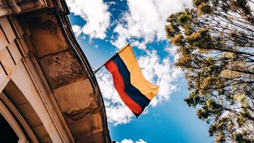 Choose the path of dialogue and listen to the people, say bishops calling for an end to violence in Colombia