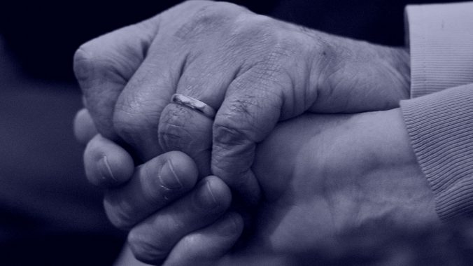 Death by Appointment: A Rational Guide to the Assisted Suicide Debate