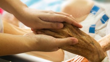 A rational guide to the Assisted Suicide debate