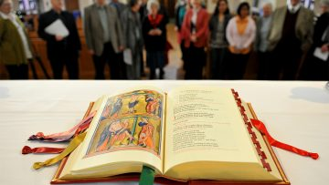 New norms regarding use of 1962 Roman Missal: Bishops given greater responsibility