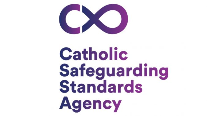 CSSA - Quality Assurance Manager