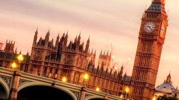 APPG for Dying Well