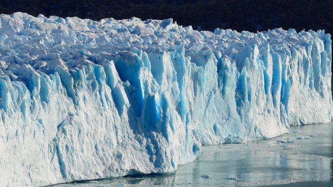 COP26 – UN Climate Summit