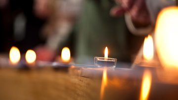 Nine days of prayer to help defeat attempt to legalise assisted suicide